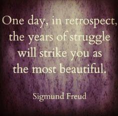 Motivation #quotes