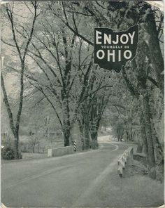 Enjoy Yourself In Ohio