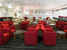 Priority Pass has added 12 lounges to its network in China, the Philippines, Singapore, South Africa, Sweden and the United Arab Emirates.  #BizTravel #PriorityPass #Airports #Lounges #AirportLounge #Travel #AirTravel
