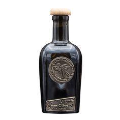 Το Olvia Αγουρέλαιο της Οικογένειας Τζωρτζή, είναι ένα βραβευμένο blend πρώιμης συγκομιδής βιολογικό εξαιρετικό παρθένο ελαιόλαδο το οποίο παράγεται από.... Green Organics, Olive Oil, Vodka Bottle, Greek, Food And Drink, Drinks, Beverages, Drink, Beverage