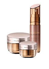 117280 - Artistry Youth Xtend™ Power System with Cream Ladies And Gentleman why not treat yourself this holiday with quality skin care and beauty products! It'll keep you looking young and refreshed!  Visit my website for more information at www.amway.com/sianilachampagnewang