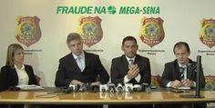 post-feature-image   PT: 12 anos de plena corrupção.