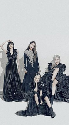 Kpop Girl Groups, Korean Girl Groups, Kpop Girls, Yg Entertainment, Blackpink Memes, Blackpink Photos, Blackpink Fashion, Jennie, Blackpink Lisa