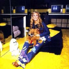 elvis presley graceland: 26 thousand results found on Yandex. Elvis Presley Graceland, Elvis Presley House, Linda Thompson, Elvis Und Priscilla, Elvis And Me, Miss Tennessee, Bruce Jenner, Michael Hutchence, Book Review