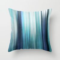Popular Abstract Throw Pillows | Page 8 of 194 | Society6