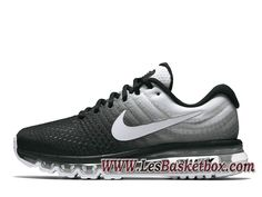 online for sale great deals incredible prices Nike Air MAX 2017 FEmme Enfant