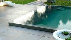 gepolierde beton oprit - Google zoeken