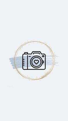 Instagram Symbols, Instagram Logo, Profile Pictures Instagram, Instagram Story Ideas, Pink Wallpaper Iphone, Wallpaper S, Pink Story, Hight Light, Story Highlights