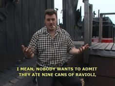 Trailer Park Boys Quotes 71 Best Trailer Park Boys Memes images | Pendants, Trailers, Park Trailer Park Boys Quotes