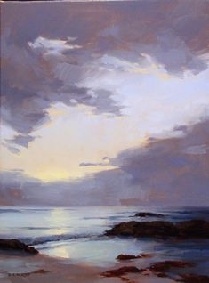 Favorite Landscape Paintings and or Artist - Page 4 - WetCanvas