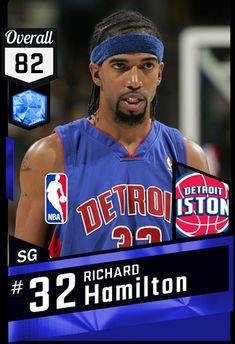 e89721741 Create and share your own custom NBA MyTEAM cards with our card creator -