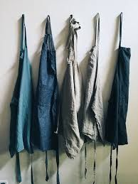 Image result for apron photography