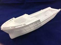 Resultado de imagen para rc offshore vessel model building plans