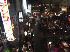 新横浜ラーメン博物館, 横浜市の写真 - ユーザーの写真 - トリップアドバイザー