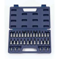 Black Friday 2014 Williams 50681 and Drive Bit Socket Set, from Williams Cyber Monday All Tools, Nail Gun, Wrench Tool, Best Black Friday, Socket Set, Tool Storage, Plastic Laundry Basket, Tool Set, Typewriter