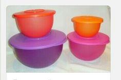 Brendapanek.my.tupperware.com