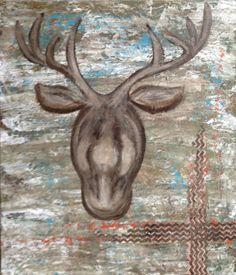 cfspre@bellsouth.net www.charlsiesprewellartist.com Charlsie Sprewell Artist (facebook)