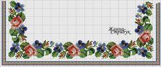gallery.ru watch?ph=bVYD-g2uOj&subpanel=zoom&zoom=8