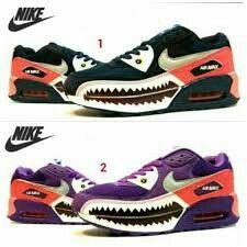 892e43a0641c 7 Best sepatu NIKE images