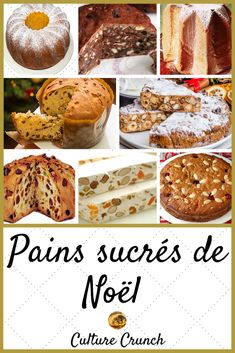 Biscuits, Bread Baking, Nutella, Caramel, Sweet Treats, Food And Drink, Sweets, Snacks, Cooking