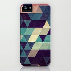 cryyp iPhone & iPod Case by Spires - $35.00