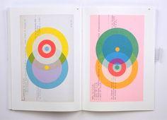 Karel Martens | Prints | Roma Publications | typetoken®