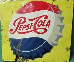 Ashley Todd Pepsi Logo, Burger King Logo, Logos, Google, Image, Art, Art Background, Logo, Kunst