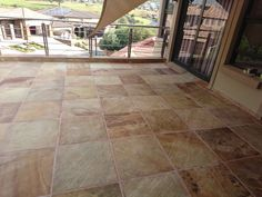 Tiling and Cladding Tiling, Mosaic Tiles, Underfloor Heating, Tile Installation, All Wall, Balconies, Staircases, Jacuzzi, Cladding