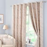 Wide range of pencil pleat and eyelet curtains from Dunelm. All curtain accessories such as net curtains and bead panel curtains as well as curtain poles and fitting available for home delivery. Bird Curtains, Curtains Dunelm, Net Curtains, Ideal Home Show, Curtain Accessories, Reception Rooms, Home Furnishings, Egg, Furniture