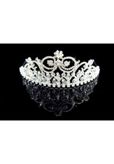 New Hot Wedding Tiaras & Wedding Headpieces #USAPS71928247 - See more at: http://www.beckydress.com/wedding-apparel/wedding-accessories.html?p=2#sthash.49PtAvvX.dpuf