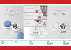 Dots Design, Ux Design, Layout Design, Dm Poster, Type Posters, Presentation Layout, Book Layout, Design Competitions, Type Setting