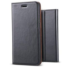 Com that focus on creating lists of top product that help you to get the best & useful product for your need & budget. Card Storage, Slim Wallet, Best Iphone, Vintage Books, Retro Style, Soft Leather, Slot, Retro Fashion, Leather Wallet