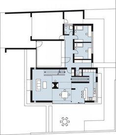 Schaltplan eines Thermostats für eine Fußbodenheizung   Elektrische ...