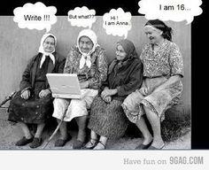 Facebook Humor  #TheCrazyCities #crazyFaceBook