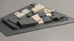 www.moebyus.com y www.bitaq.com 3D printed architecture