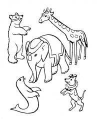 Home Decorating Style 2020 for Coloriage Codé Facile, you can see Coloriage Codé Facile and more pictures for Home Interior Designing 2020 at Coloriage Kids. Free Hd Wallpapers, Free Printable Coloring Pages, Home Pictures, Any Images, Google, Disney Characters, Fictional Characters, Animals, Art
