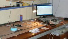 Treinbesturingssoftware - BeneluxSpoor.net - Encyclopedie
