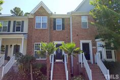 3044 Settle In Ln, Raleigh, NC 27614