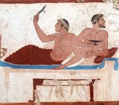 Erotic depictions of public flogging #12