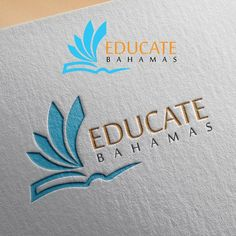 Conceptions | Create an engaging, tropical logo for Mission: Educate Bahamas | Concours: Logo design