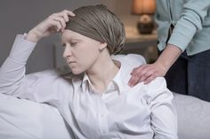 Does Cannabis Treat Breast Cancer?   Whaxy