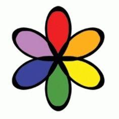 How To Teach The Color Wheel