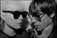 Debbie & Iggy 2.jpg (1459×980)