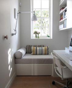 small room ideas decorate living furniture arrangement