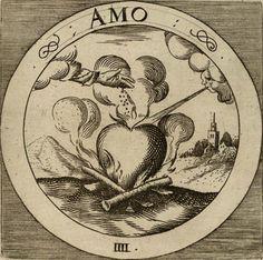 CramerEmblemataSacra-1-5.jpg (1079×1075)