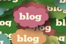 23 blog tips voor beginners