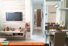 decoracao-apartamento-pequeno (8)