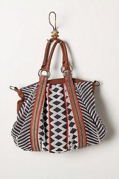 30 Best Handbags images  e9ff524f8772e