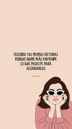 Motivacional Quotes, Words Quotes, Wise Words, Inspirational Phrases, Motivational Phrases, Postive Quotes, Story Instagram, Pretty Quotes, Spanish Quotes