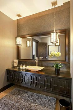 310 Best Wash Basin Bathroom Images Bathrooms Bath Room Bathroom
